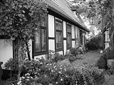 Breitehof Schwarzwald Ferienwohnungen beim Schluchsee, Feldberg und Titisee Wittnau